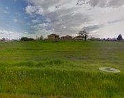 5525  Pfe Road, Roseville image