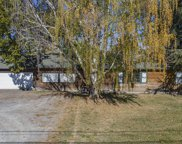 2592 Lower River  Road, Grants Pass image