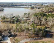 560 Thorn Cove Dr, Chesnee image