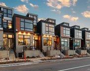 6884 E Lowry Boulevard, Denver image