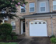1241 Granton Terrace Unit 298, South Chesapeake image