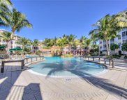 3901 Kens Way Unit 3202, Bonita Springs image