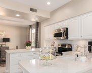 2130 E Briarwood Terrace, Phoenix image