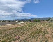 14184 Stone Eagle, Colorado Springs image