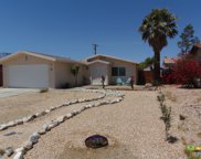 13815 EL RIO Lane, Desert Hot Springs image