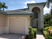 1597 SE Prestwick Lane Unit #1-D, Port Saint Lucie image