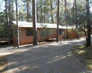 6403 W Bradshaw, Pine image