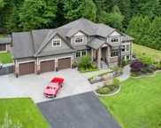 26220 126 Avenue, Maple Ridge image