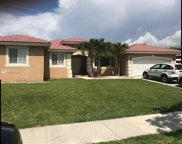 20534 Sw 133rd Ave, Miami image