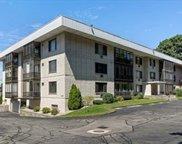 234 Nesmith St Unit 9, Lowell, Massachusetts image
