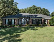 506 Windridge Circle, Inman image