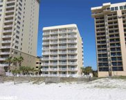 24114 Perdido Beach Blvd Unit 804, Orange Beach image