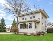 2022 Franklin Avenue, Fort Wayne image