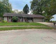 7002 Lake Valley Court, Fort Wayne image