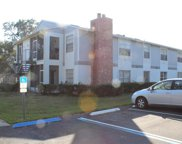 1003 Northlake Drive Unit 1003, Sanford image