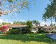 7801 Sw 134th Ter, Pinecrest image