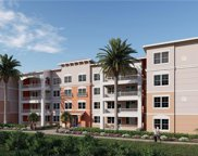4001 Breakview Drive Unit 106, Orlando image