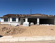 2581 E Halycone Drive, Mohave Valley image