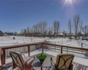 3709 Staghorn Drive, Longmont image