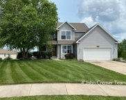 8718 Hightree Court Sw, Byron Center image