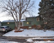 6403 South Dover Street, Littleton image