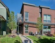 389 Clarkson Street, Denver image