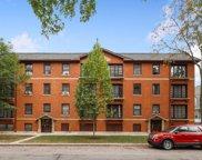 110 S Scoville Avenue Unit #3D, Oak Park image