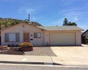 10325 Lozita Way, Lakeside image