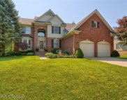 1135 PARKVIEW, Wixom image