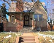 1345 Eudora Street, Denver image