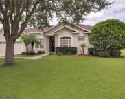 7202 Baileigh Reserve Court, Plant City image