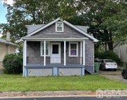 87 Orange Street, Edison NJ 08817, 1205 - Edison image