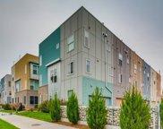 842 Kalamath Street, Denver image