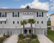 14500 Salt Meadow Dr Unit #08, Perdido Key image
