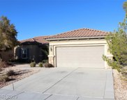 2264 LAUREL HEIGHTS Lane, Henderson image