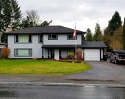 8892 Trattle Street, Langley image