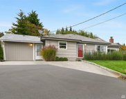 3528 SW 105th St, Seattle image