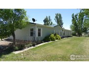 34300 County Road 55, Gill image