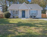 4010 Hounds Chase Drive, Wilmington image