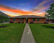 2327 Willowby Drive, Houston image