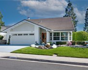 25581     Starboard Drive, Dana Point image