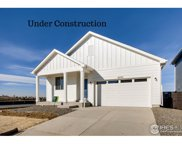 1758 Branching Canopy Dr, Windsor image