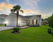 119 Mayfield Drive, Goose Creek image