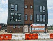 2301 Trumbull Ave, Detroit image