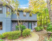 12 Ridge Road, Atlantic Highlands image
