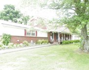 337 S Palmers Chapel Rd, Cottontown image