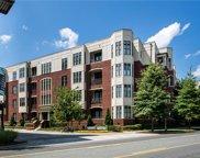 2810 Selwyn  Avenue Unit #101, Charlotte image