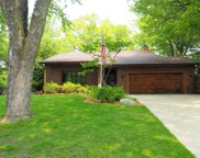 399 Harriet Circle, Shoreview image