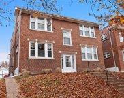 5319 Bancroft  Avenue, St Louis image