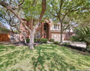 16630 Worthington, San Antonio image